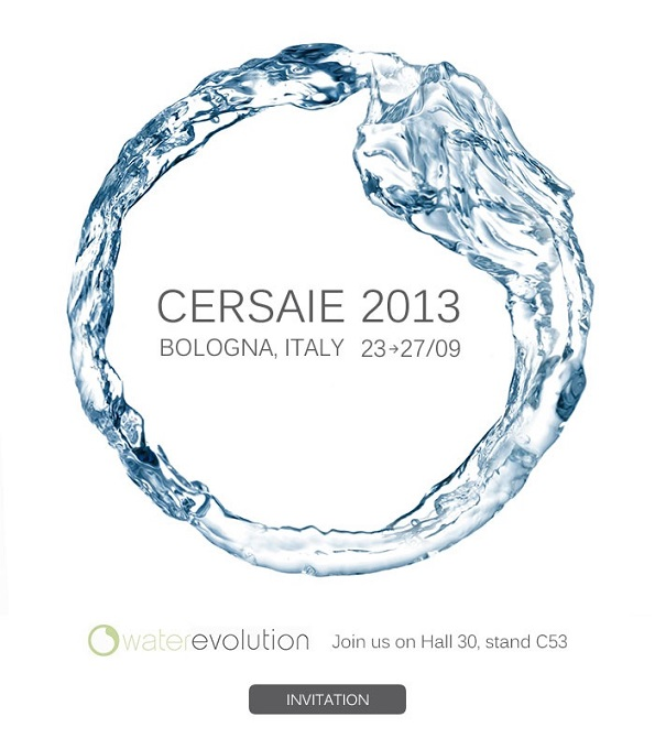 newsletter_cersaie_2013_1