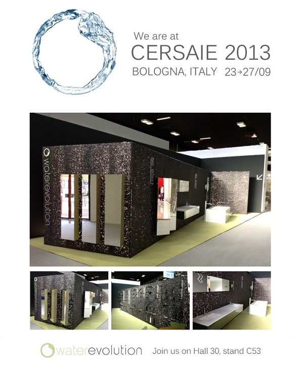 newsletter_cersaie_2013_2